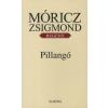 Móricz Zsigmond PILLANGÓ