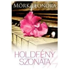 Mörk Leonóra Holdfény szonáta regény