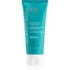 Moroccanoil Moisture Repair regeneráló maszk minden hajtípusra 75 ml