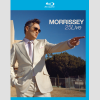Morrissey 25 Live Blu-ray