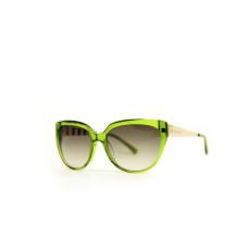 Moschino Női napszemüveg MO-L-526S-03