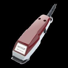 MOSER 1400 Mini 1411-00 hajvágó