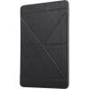 Moshi 99MO056004 VersaCover for iPad 2017 fekete