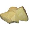 Mosó Mami Kakaóvaj tömb (finomítatlan), 500 g