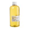 Mosó Mami Ricinus olaj, 500 ml