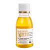 Mosó Mami Sárgabarackmag olaj, 110 ml