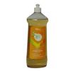 Mosomami EcoNut glicerines mosogatószer, Levendula vagy Harmatcsepp 0,5 l