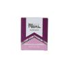 Mosomami Sheavajas szappan levendulás 90 g