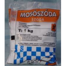 Mosószóda MOSÓSZÓDA 1 kg tisztító- és takarítószer, higiénia