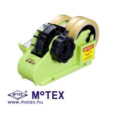 Motex asztali ragasztószalag adagoló - MTX-03PRIME ragasztószalag