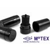 Motex festékhenger MX-2616NEW árazógéphez - 25mm