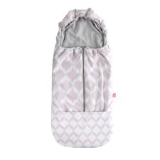 MOTHERHOOD Babakocsi táska Softshell Classics Pink Motherhood babakocsi
