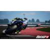 - MotoGp 18 - Xbox One (Xbox One)
