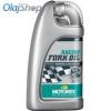 Motorex Fork Oil (villaolaj) 4W (1 L)