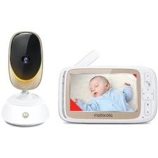 Motorola Comfort 85 Connect bababiztonság