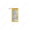 Motorola HX40 kompatibilis akkumulátor 3000mAh Li-Ion, OEM jellegű