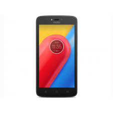 Motorola Moto C Dual mobiltelefon