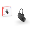 Motorola Motorola Bluetooth headset - HK115 black - MultiPoint