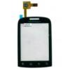 Motorola Motorola Fire érintőpanel, érintőképernyő fekete