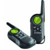Motorola Motorola TLKR T6 adó-vevő készülék*