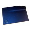 Motorola Motorola XT720 Milestone akkufedél kék