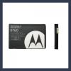 Motorola Razr C975 C980 E770v E1000 E1070 V975 V980 V1050 Q-Serie series BT60 bulk Li-Ion 3.7V 1000mAh eredeti/gyári akku/akkumulátor