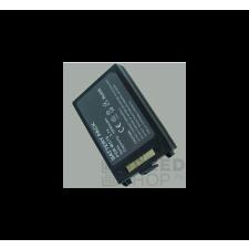 Motorola Symbol MC70, MC75, FR6000, FR68 kompatibilis RF olvasó akkumulátor 1950mAh Li-ion mobiltelefon akkumulátor