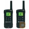Motorola TLKR T61 PMR rádió