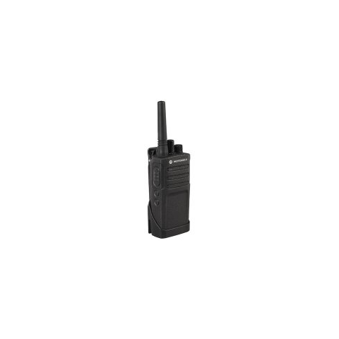 ec9d1b350e5e motorola_xt420-53ffec198e16d58f3c0000d9-480x480-resize-transparent.png