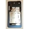 Motorola XT720 Milestone középső keret*