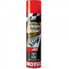 Motul Chain Lube Factory Line lánckenő spray 400 ml