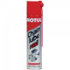 Motul Chain Lube Road lánckenő spray 400 ml