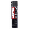 Motul CHAIN LUBE ROAD PLUS PTFE (400 ML)