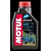 Motul Motorolaj MOTUL ATV-UTV 10W40 4T 105878