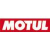 Motul Motorolaj MOTUL POWERJET 2T 105873