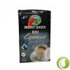 Mount Hagen Bio Espresso Őrölt Kávé 250 g