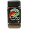 Mount Hagen Bio Instant kávé 100 g