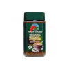 Mount hagen bio kávé koffeinmentes 100 g