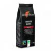 Mount Hagen Bio Őrölt,Pörkölt Kávé 250 G 250 g