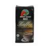 Mount Hagen Bio Pörkőlt kávé 500 g