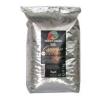 Mount hagen bio szemes espresso kávé 250 g