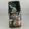 Mount Hagen bio Szemes eszpresszó kávé, 250 g