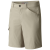 Mountain Hardwear Canyon Pro Short rövidnadrág - short D