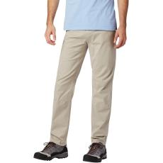 Mountain Hardwear Cederberg Pant túranadrág - esőnadrág D
