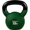MOVIT Kettlebell súlyzó MOVIT® - 12 kg