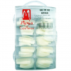 Moyra Tip Box 100db