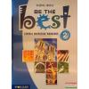 Mozaik Be The Best! 2. - Ált. műveltségi feladatsorok