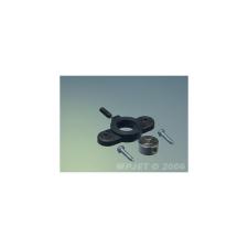 MPJet 2653 Dísztárcsa tartó az 5 mm átmérőjű kerékre rc modell kiegészítő