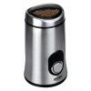 MPM kávédaráló 150 W (MMK-02M)