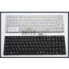 MSI CX680 fekete magyar (HU) laptop/notebook billentyűzet